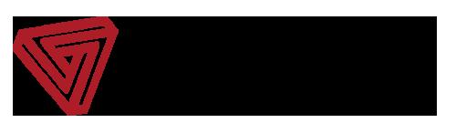 CCG_VOV_Logo1.png