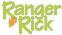Pubs Ranger Rick.jpg