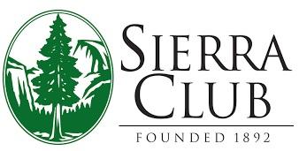 nonprofit Sierra.jpg