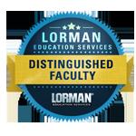 Lorman Badge.png