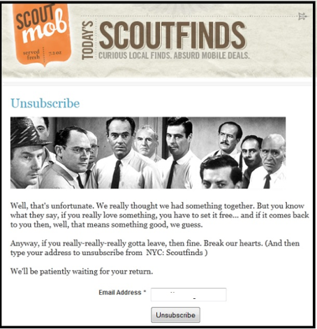 scoutmob-resized-600.png