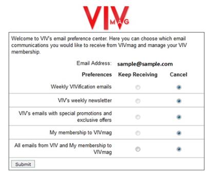 viv-magazine-resized-600.png
