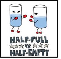 Half_Full_Half_Empty.png