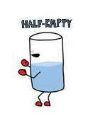 Half_Empty.png