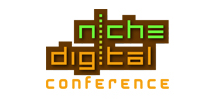 Niche_Digital_Conference_2.png