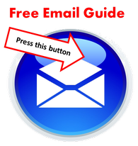 Free Email Guide.png