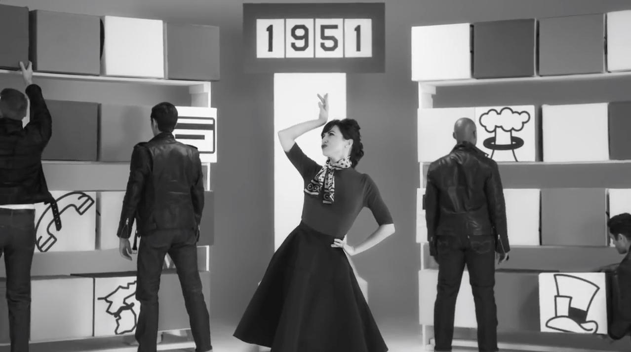 dance14.jpg