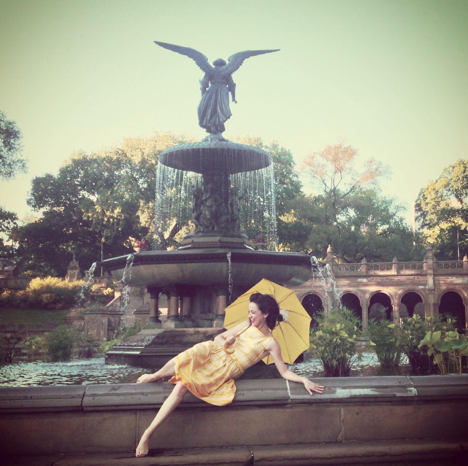 danceumbrella.jpg