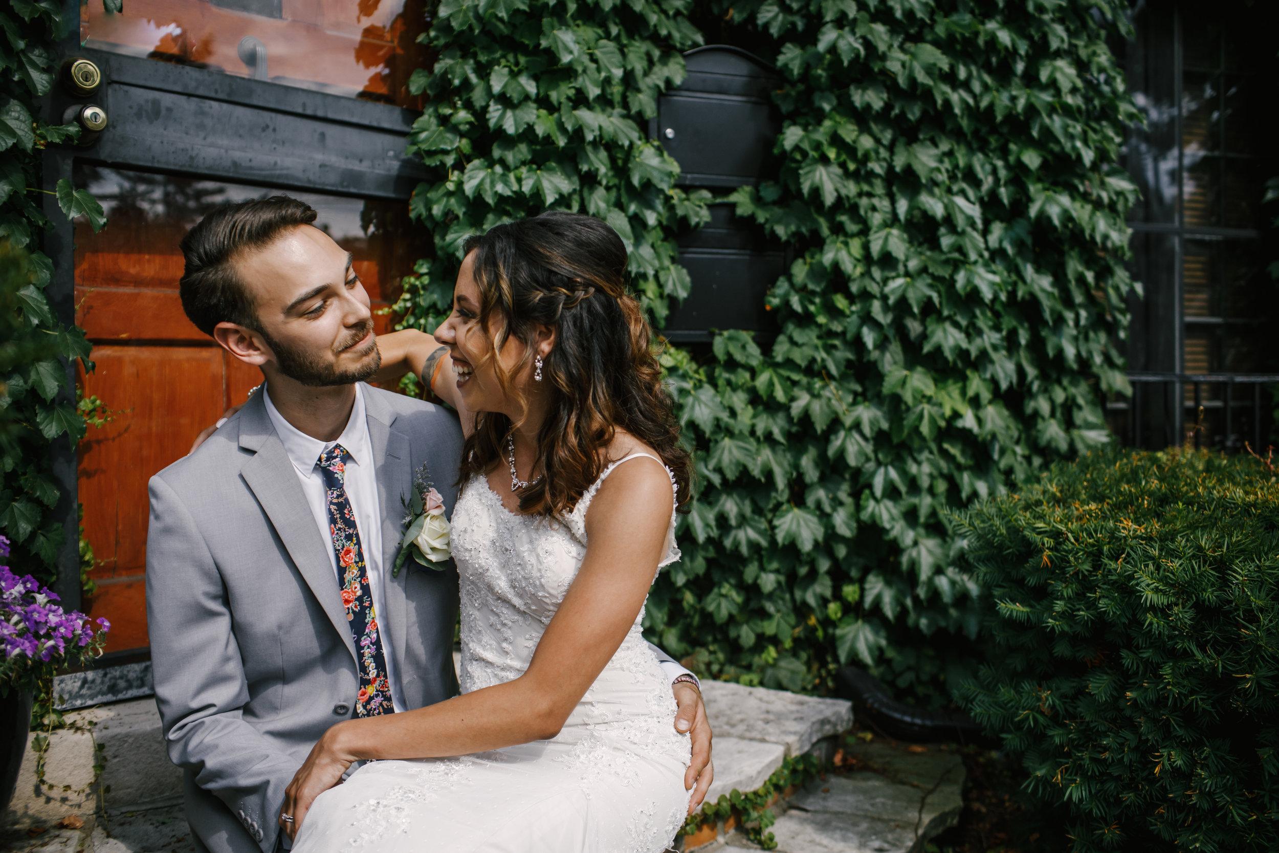 09168-3-2019_wedding_.JPG