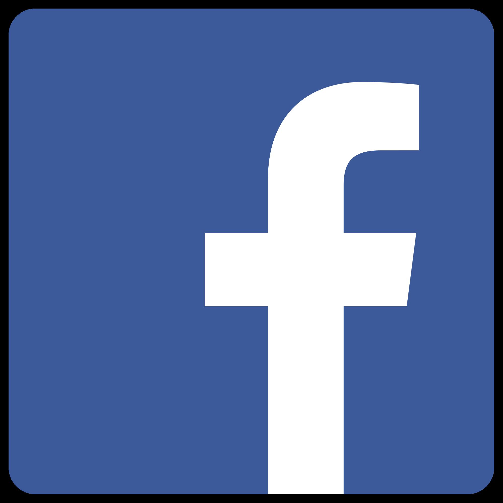Facebook Icon - Lola Design Studio