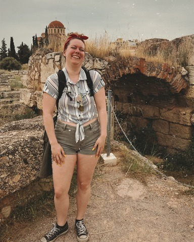 Lola in Greece.jpg