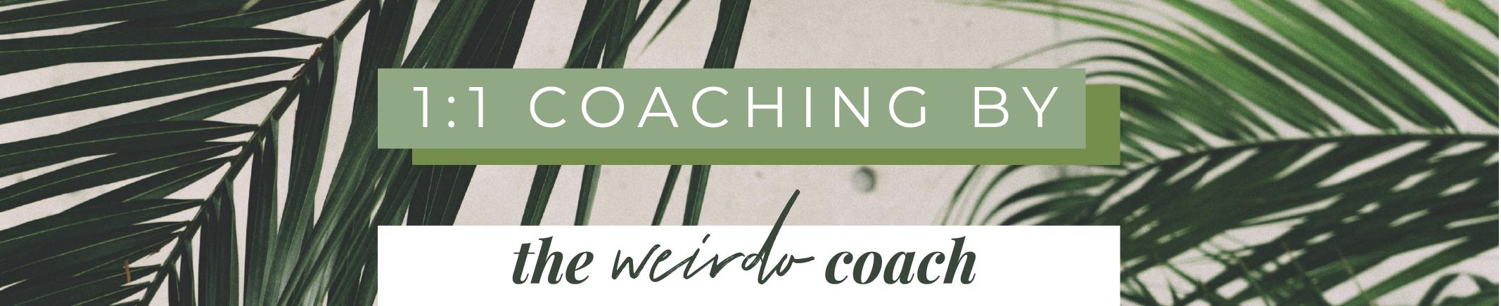 1-1 coaching banner-09.png