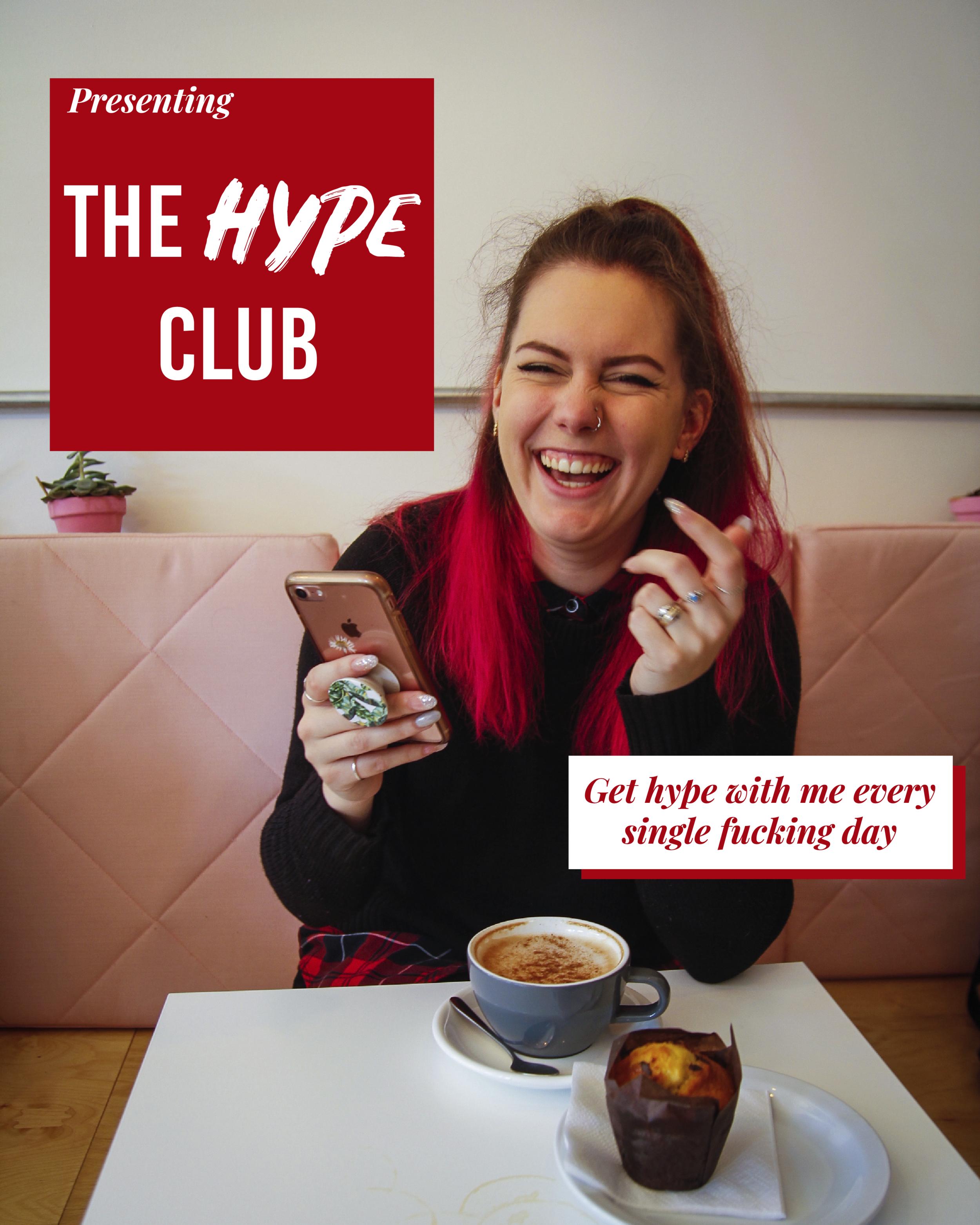Hype Club - The Weirdo Coach.png