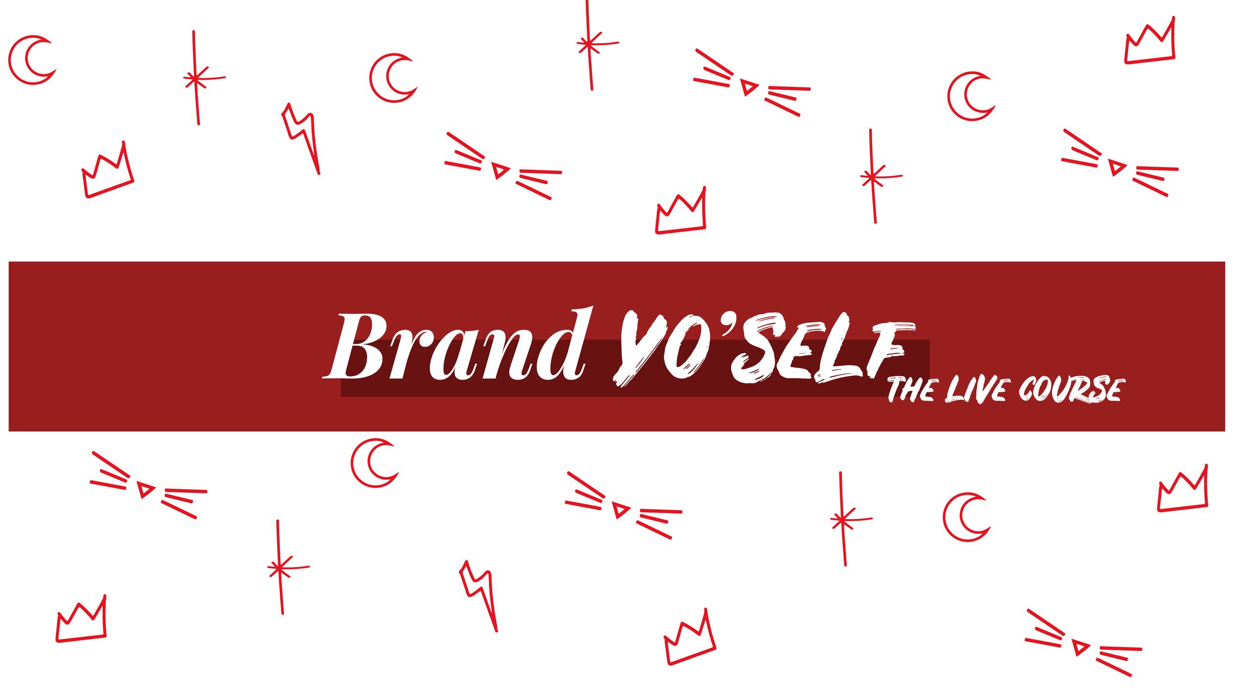 Brand Yo'Self - Kajabi banner-01.png