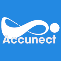 AccunectLogo-wblue sq2.png