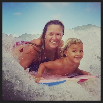 """USE COUPON CODE """"KAILUA"""" TO SAVE 15% - Body Board Rentals"""