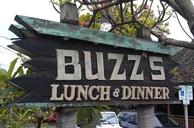 buzzssteakhouse.jpg
