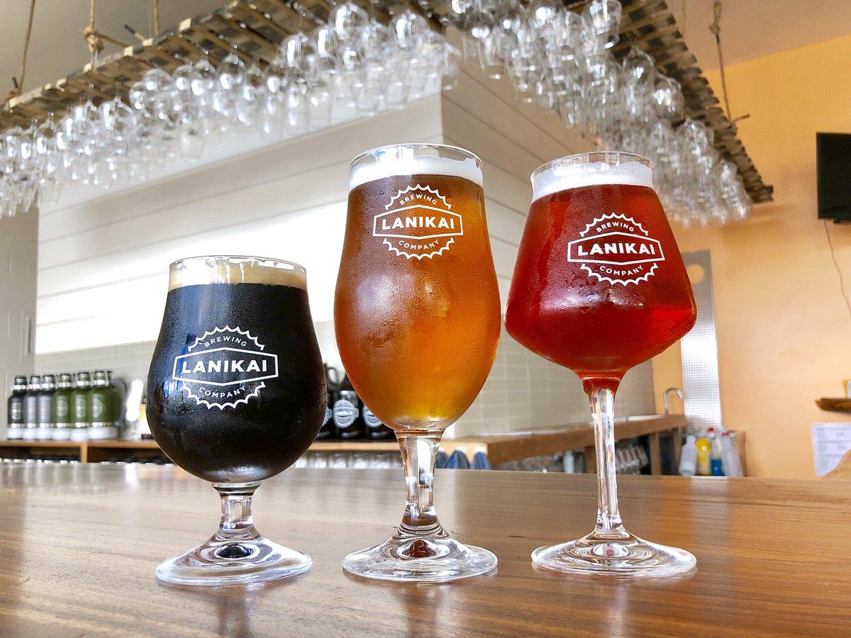 lanikai-brewing-company.jpg