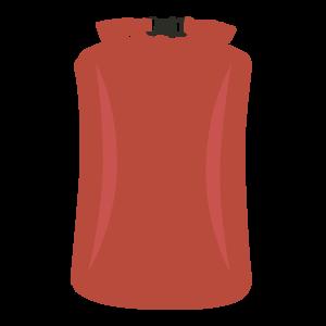 Dry Bag $5