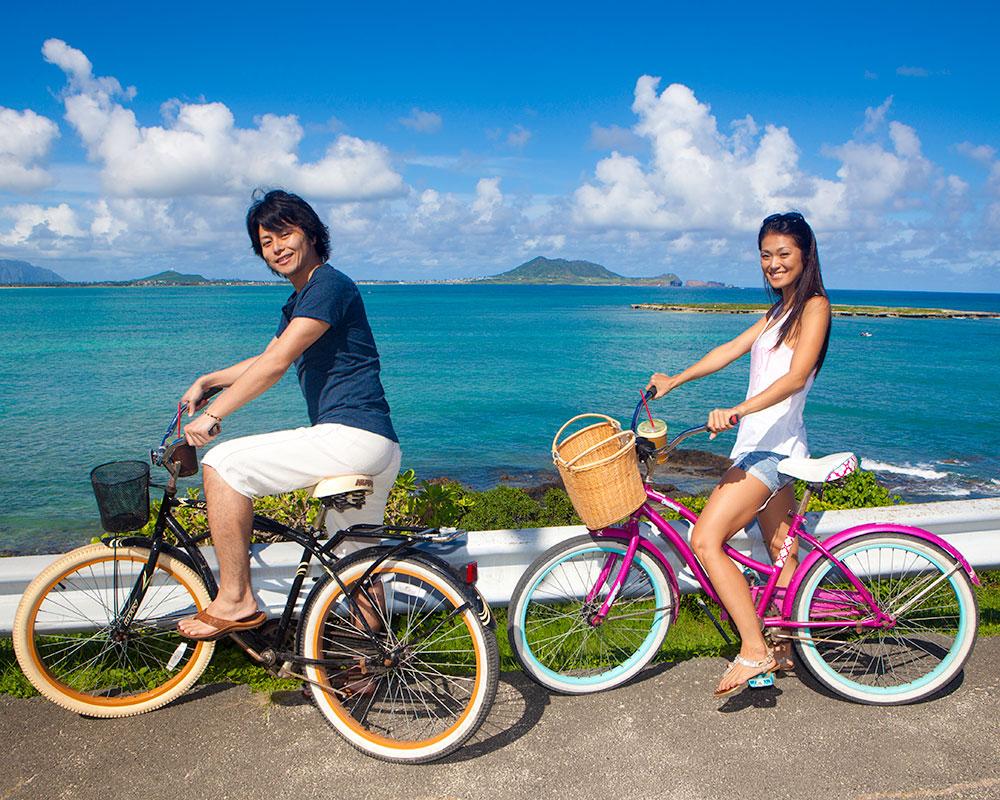 BikeCouple.jpg