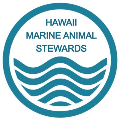 HMAS-logo.png