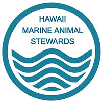 9.+HMAS+logo.jpg