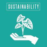 kba-sustainability-icon.jpg