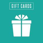 kba-gift-cards-icon.jpg