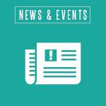 kba-NEWS-EVENTS-icon.jpg