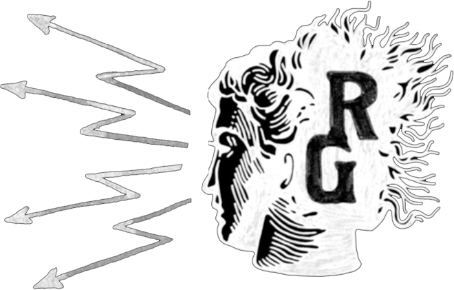 RG head.png