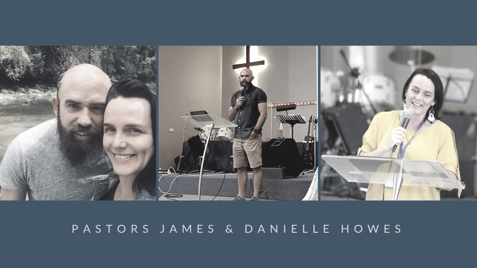 Pastors James & Danielle Howes-4.png