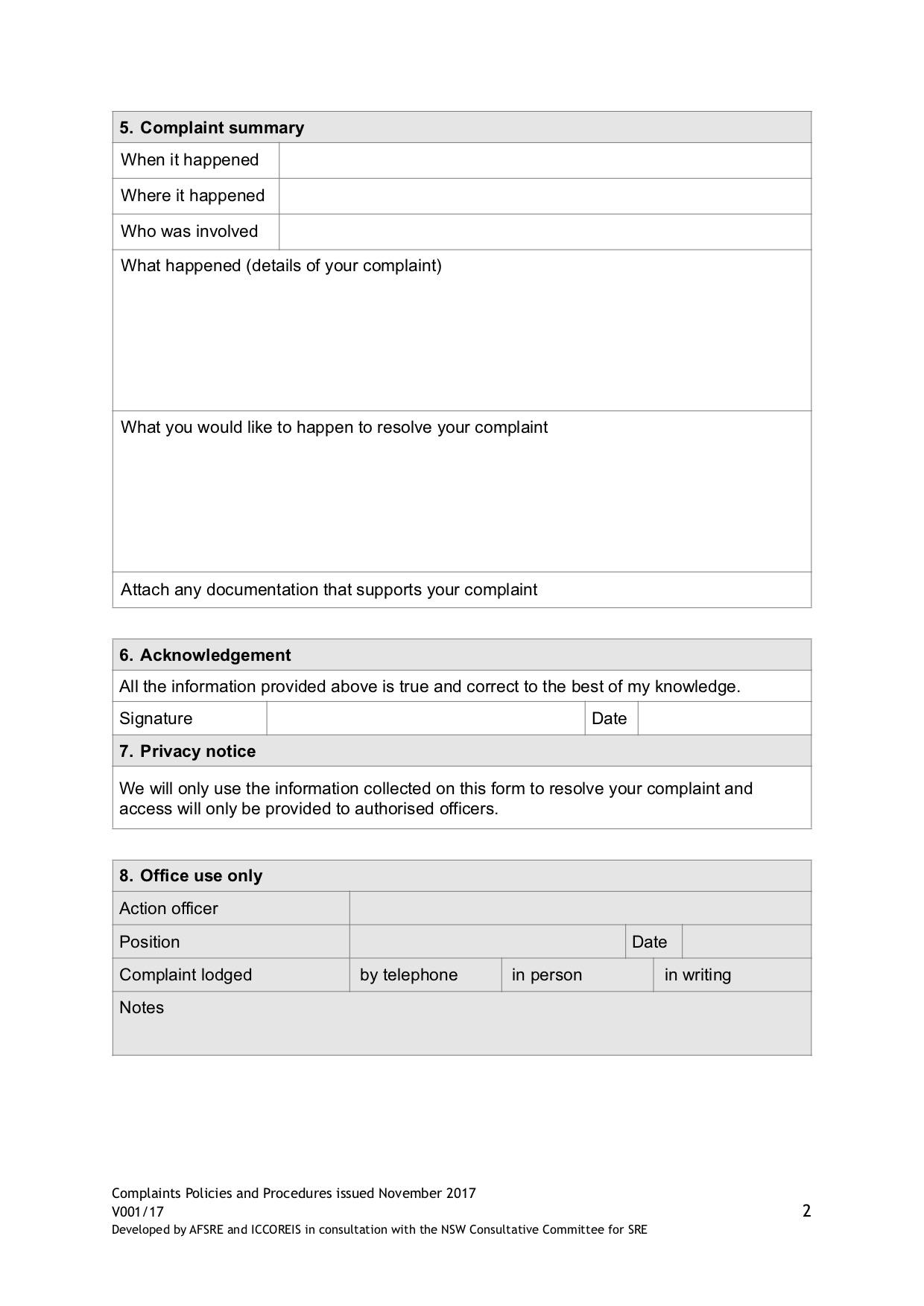 23_complaint_form CLC Kyogle Page 2.jpg