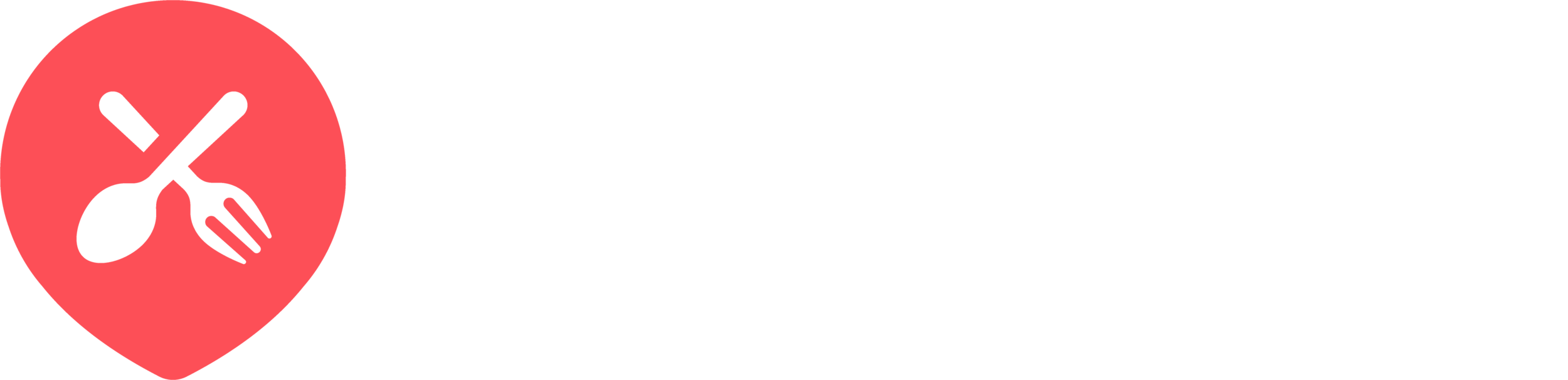 ChowNow2.png