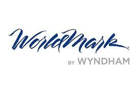 worldmark.jpg