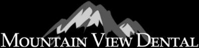 mountain-view-dental-logo.png