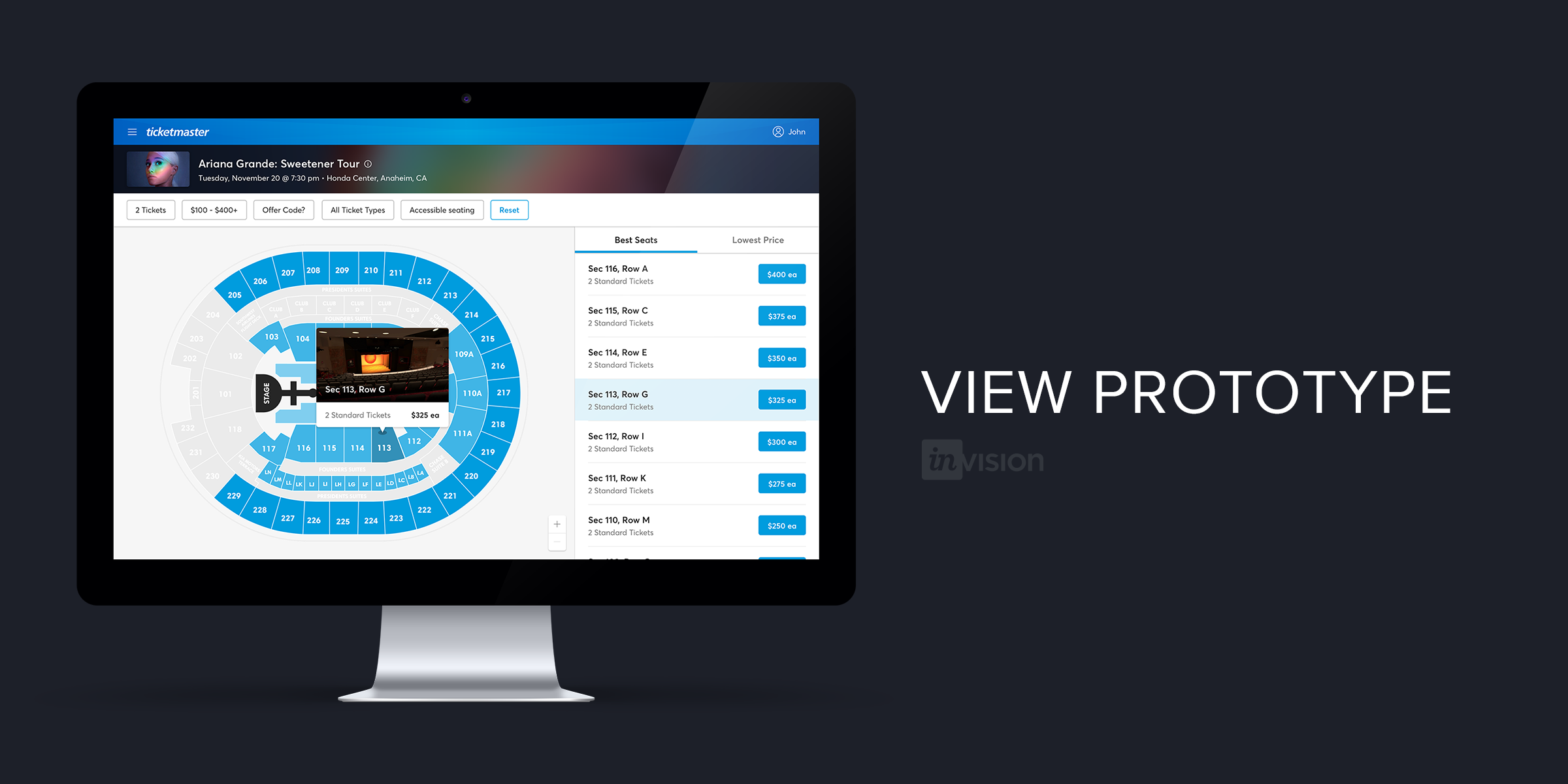 prototype-desktop.png