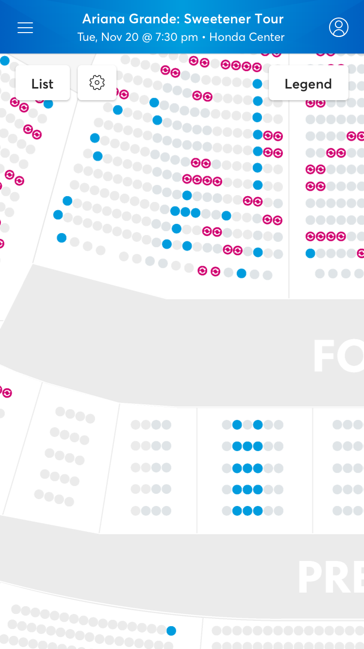 seat-level@2x.png