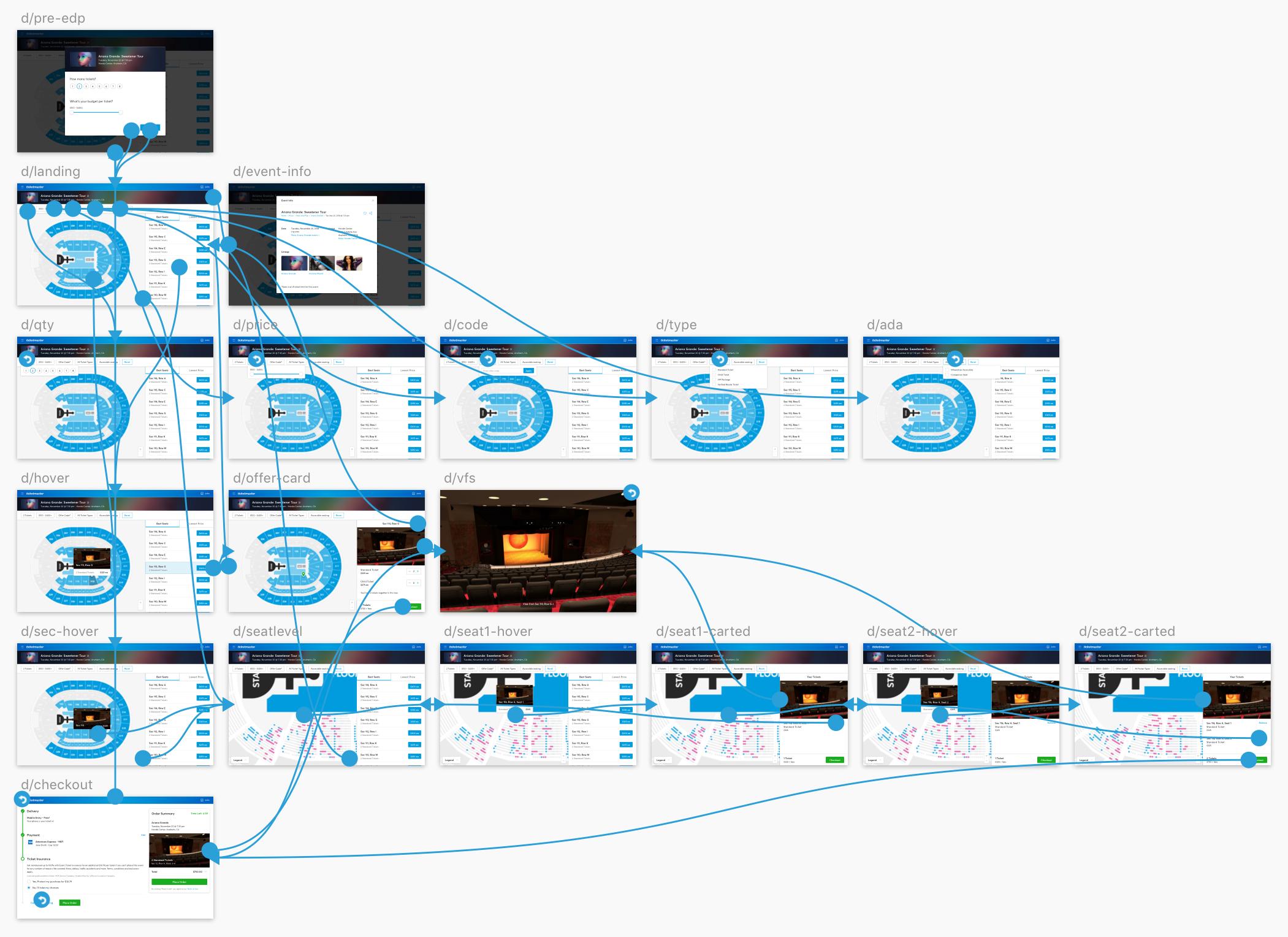 flow-desktop.png