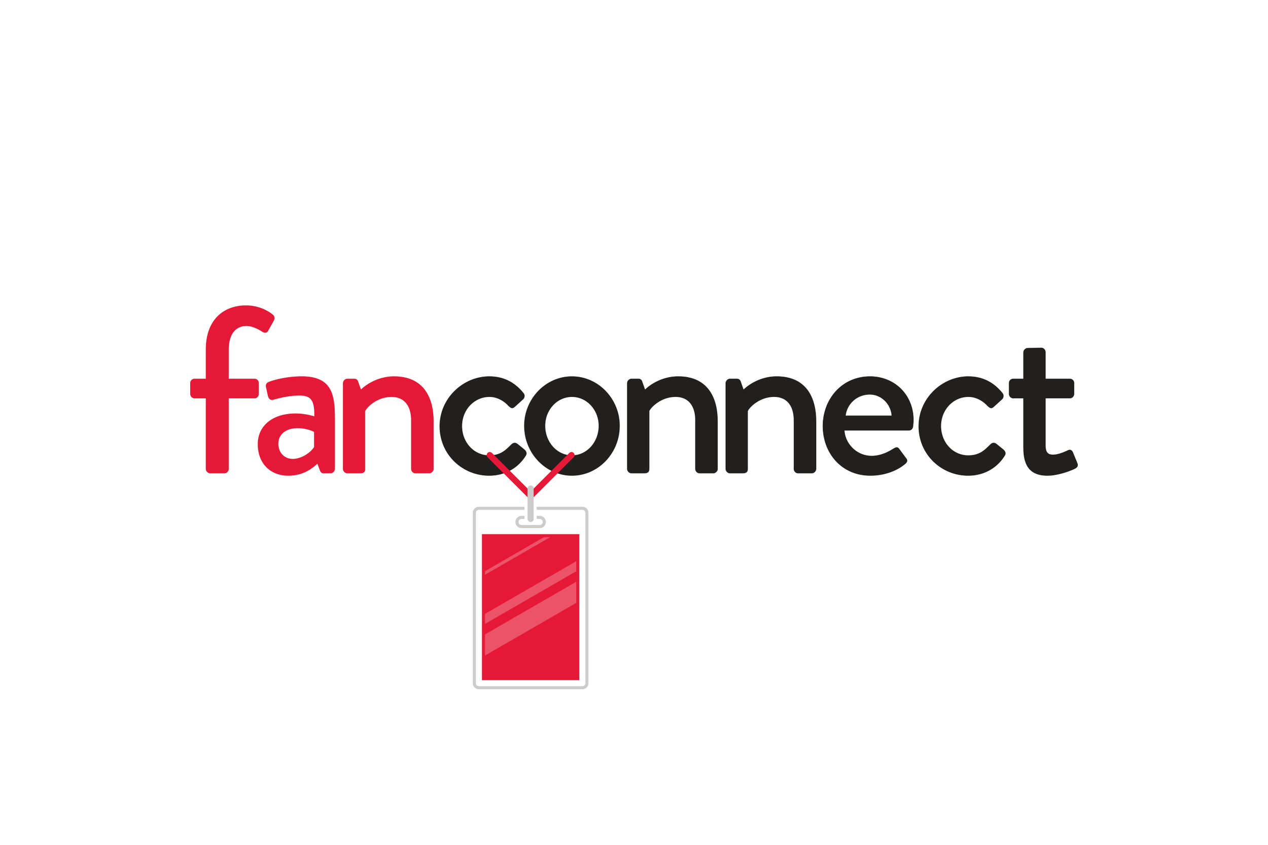 Fan Connect