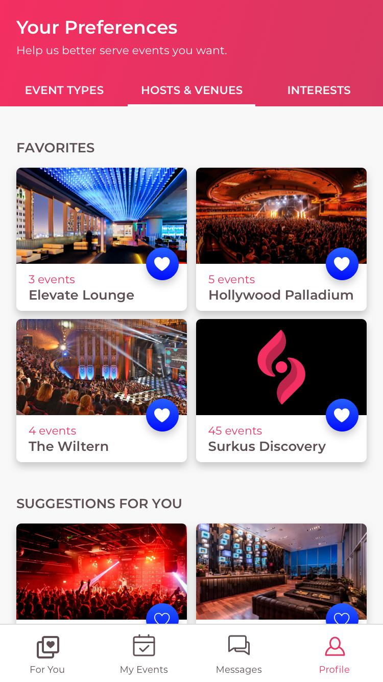 hosts-venues.png