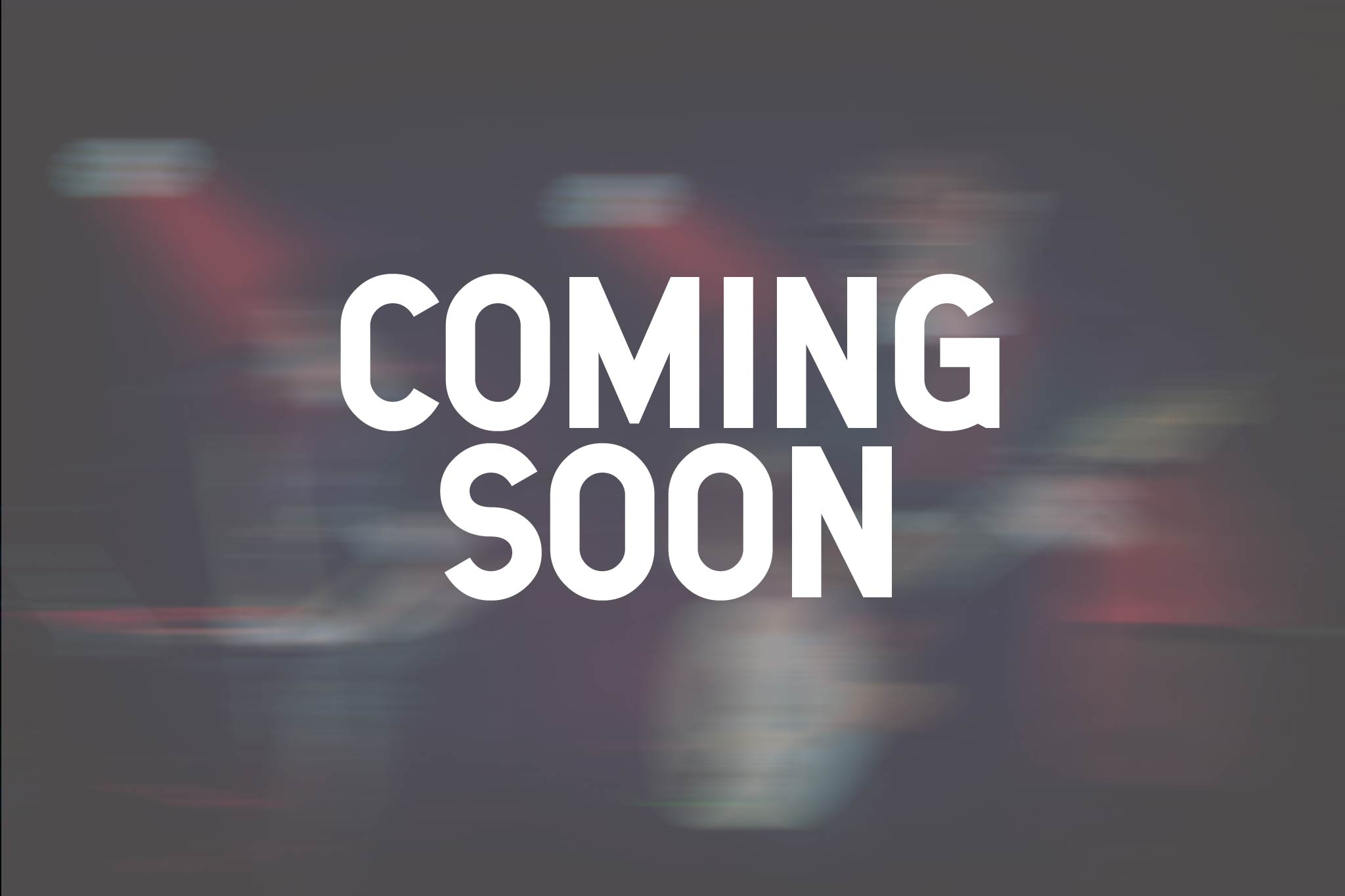 Coming Soon Page-02-01.jpg