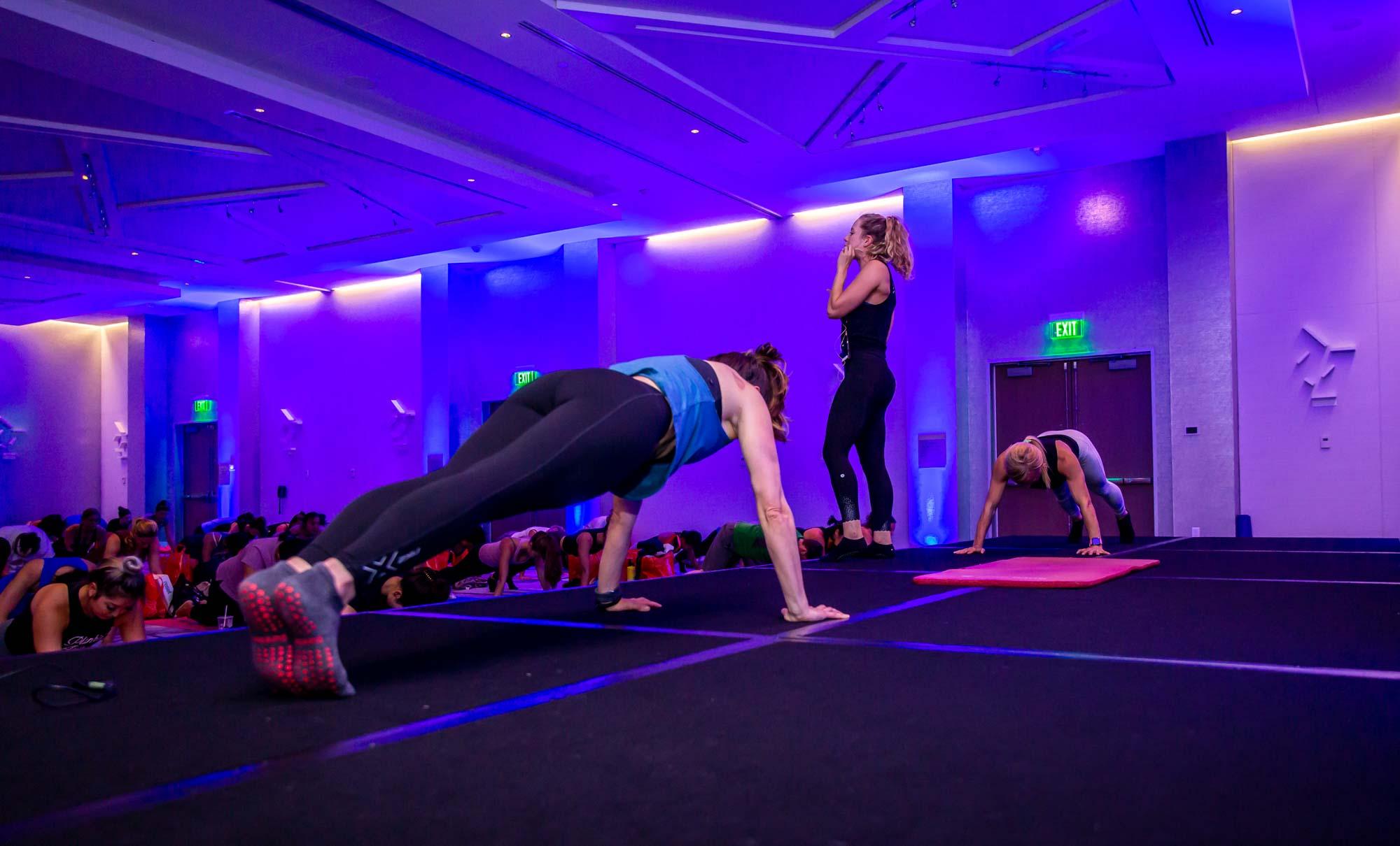 Seattle Vegas Event Photographer