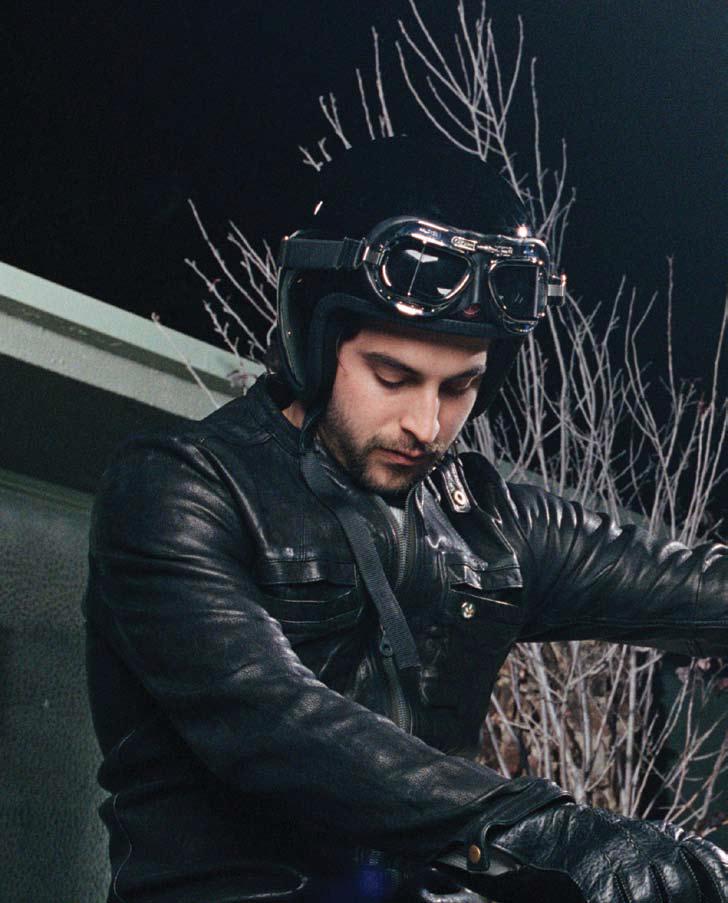 leather moto.jpg