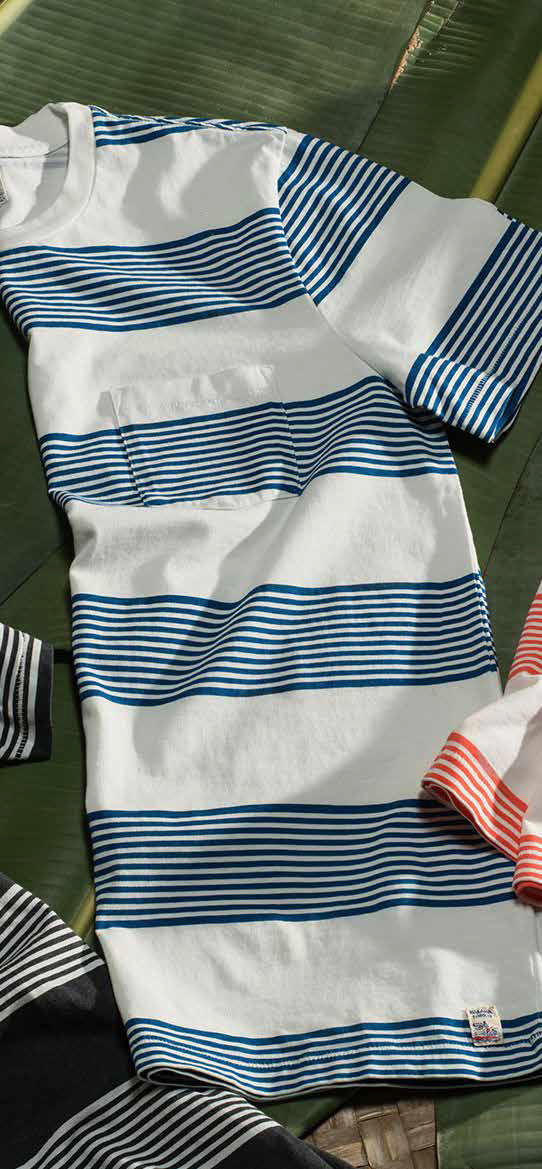 m.nii stripes.jpg