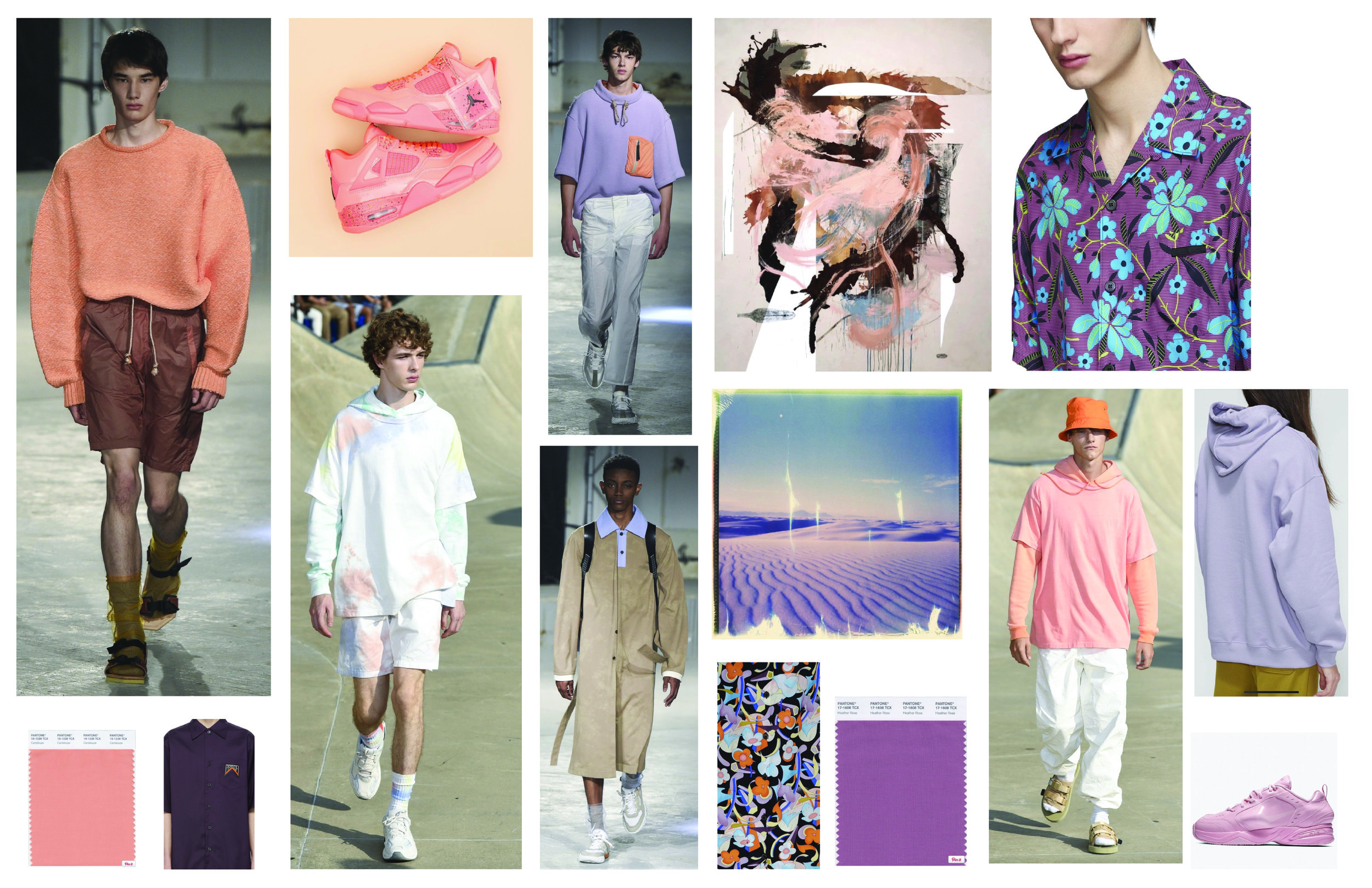 SS20 Color Board2-02.jpg