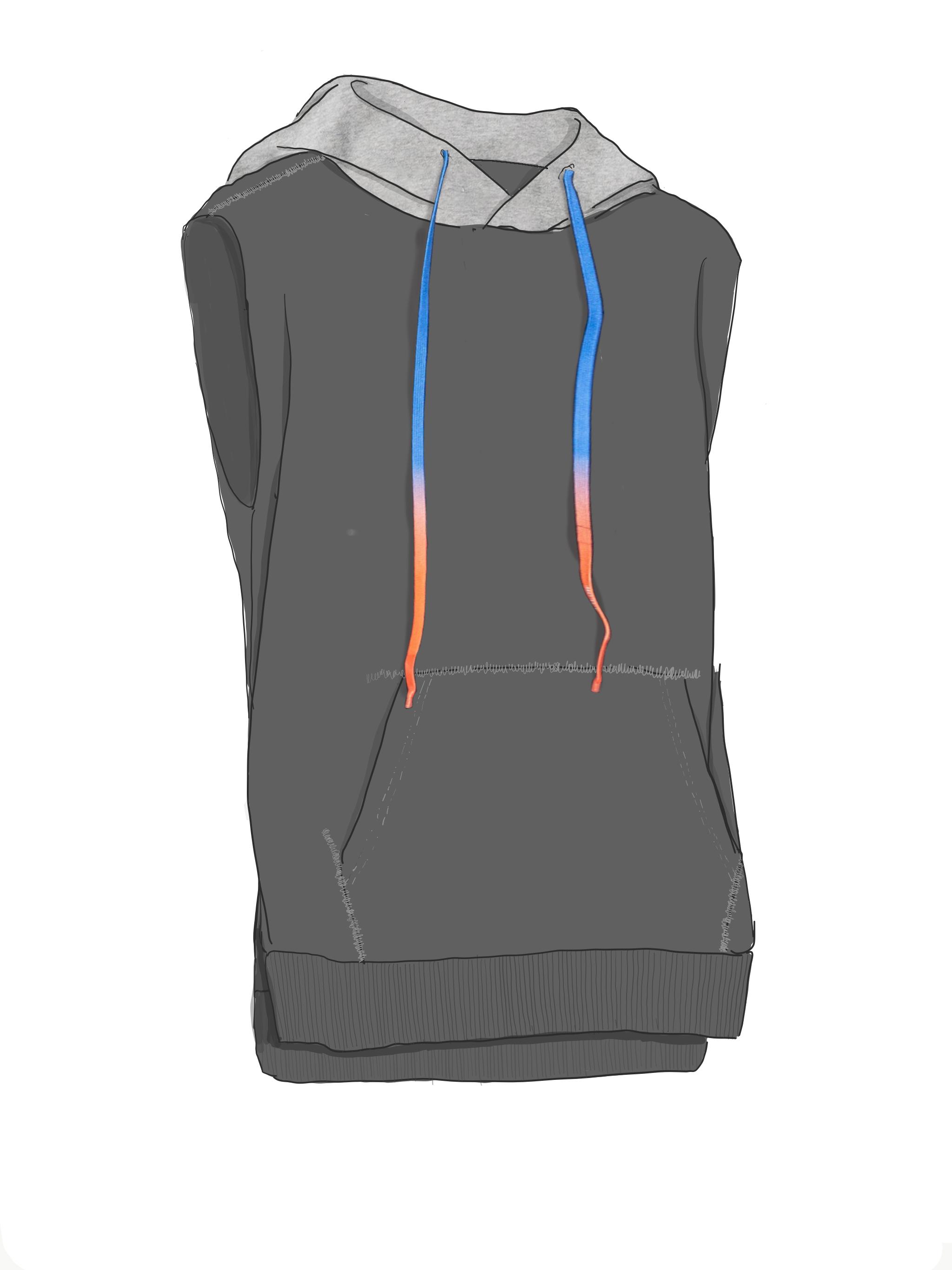 sleeveless hoodie-Recovered.jpg