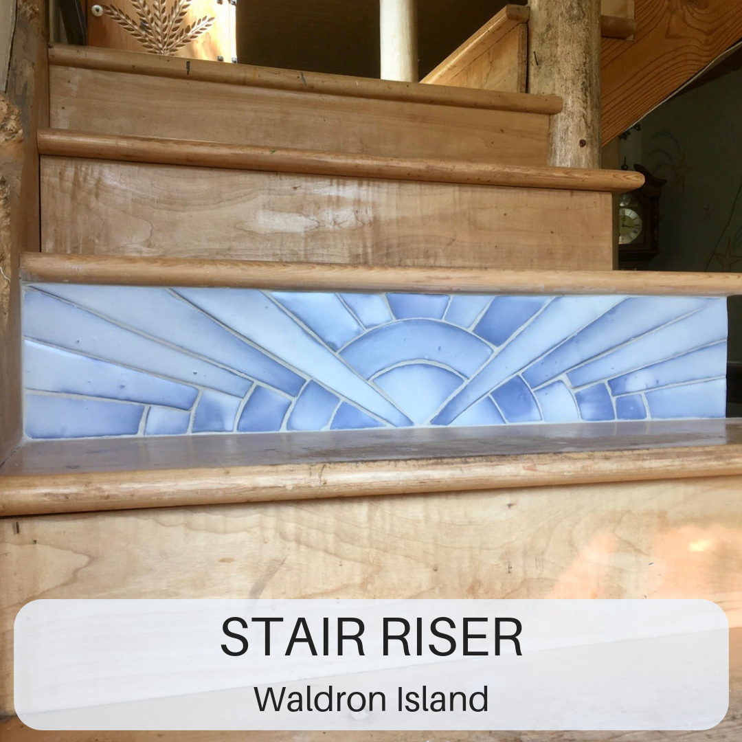 Project Photo for Stair Riser.png