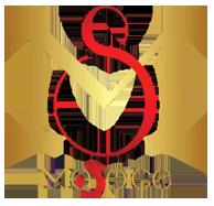Ma Spice Logo.png