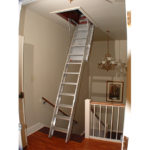 super_simplex_ladder5-150x150.jpg