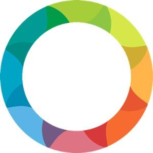 SiSU Circle Logo No text.jpg